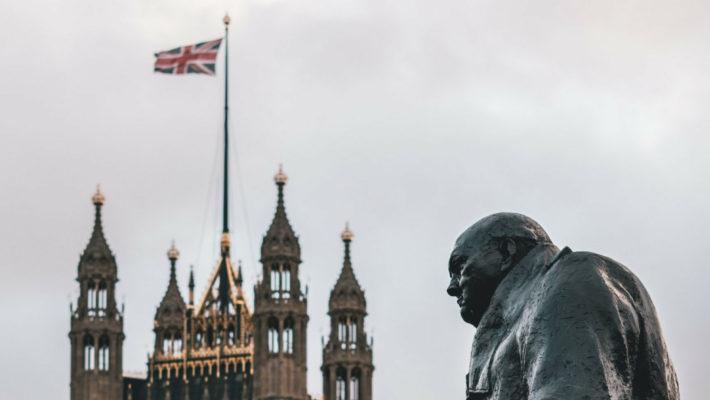 Fish&Chips: i buoni compagni di Winston Churchill